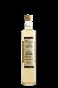 Picture of Vinagre de Vinho Branco 0.5L