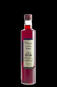 Imagem de Vinagre de Vinho Tinto 0.5L