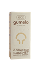 Picture of Eco Gumelo