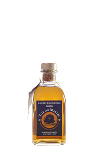 Picture of Licor de Poejo 250ml - Vale do Mestre