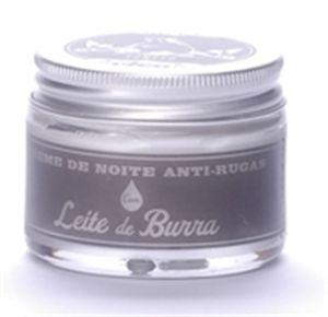 Picture of Creme de NOITE Antirrugas de Leite de Burra 50ml