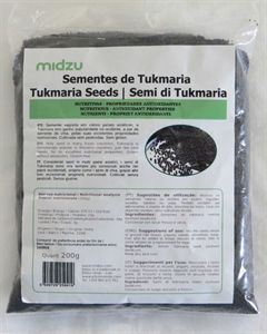 Picture of Sementes de TuKmaria 200g