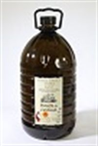 Picture of Azeite Virgem Extra DOP 5L