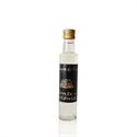 Picture of White Wine Vinegar - 250ml