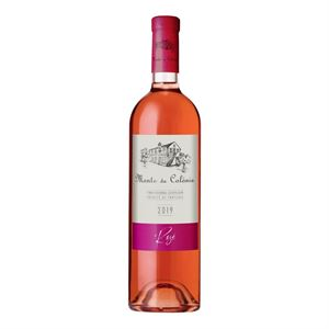 Picture of Rose 2019 - 750ml