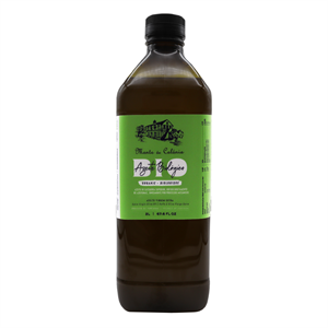 Picture of Organic Extra Virgin Olive Oil - 2L