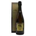 Picture of Sparkling Wine Alentejano IG 2018 - 750ml