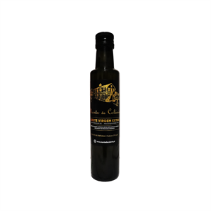 Picture of Extra Virgin Olive Oil - 250ml